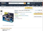 NES Mini ya está a la venta para hacer las delicias de los nostálgicos 30