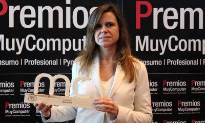 """Premio MC 2016 """"Mejor aplicación IoT"""": Opel OnStar 186"""