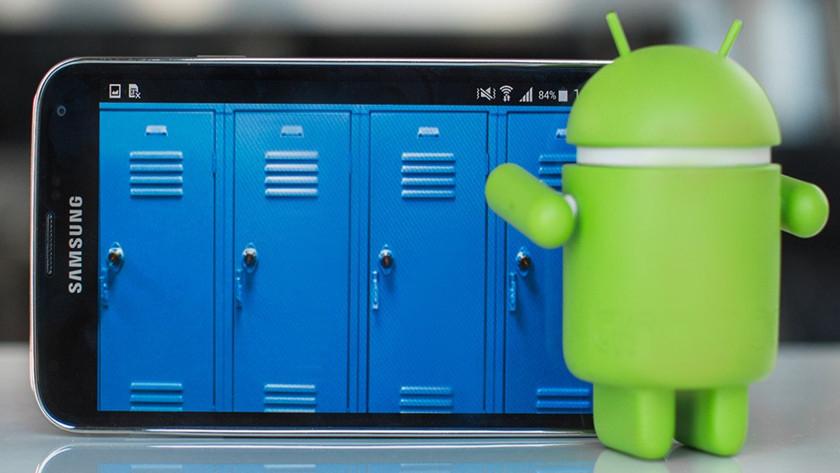 ¿Privacidad en Android? 10 consejos que te pueden ayudar