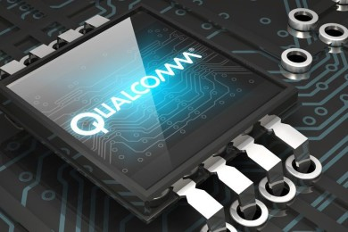 Quick Charge 4 de Qualcomm promete 5 horas de batería en 5 minutos