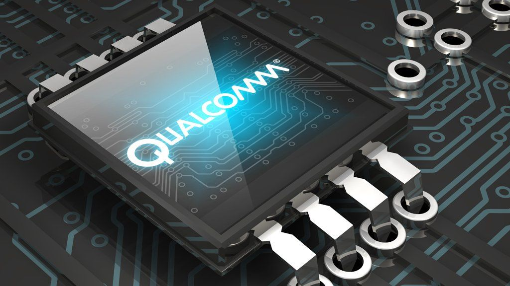 Quick Charge 4 de Qualcomm promete 5 horas de batería en 5 minutos 31