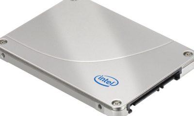 Cosas que no deberías hacer si tienes un SSD 78