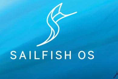 Rusia certifica Sailfish OS como la primera alternativa a Android