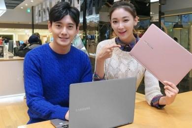 Lenovo puede comprar la división PC de Samsung