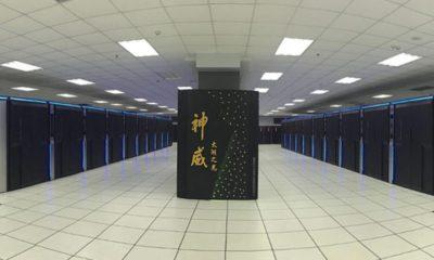 La supercomputación solo entiende de Linux, dice el TOP500 29