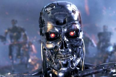 DeepMind y el peligro de que una IA nos lleve al apocalipsis
