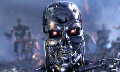 DeepMind y el peligro de que una IA nos lleve al apocalipsis 88