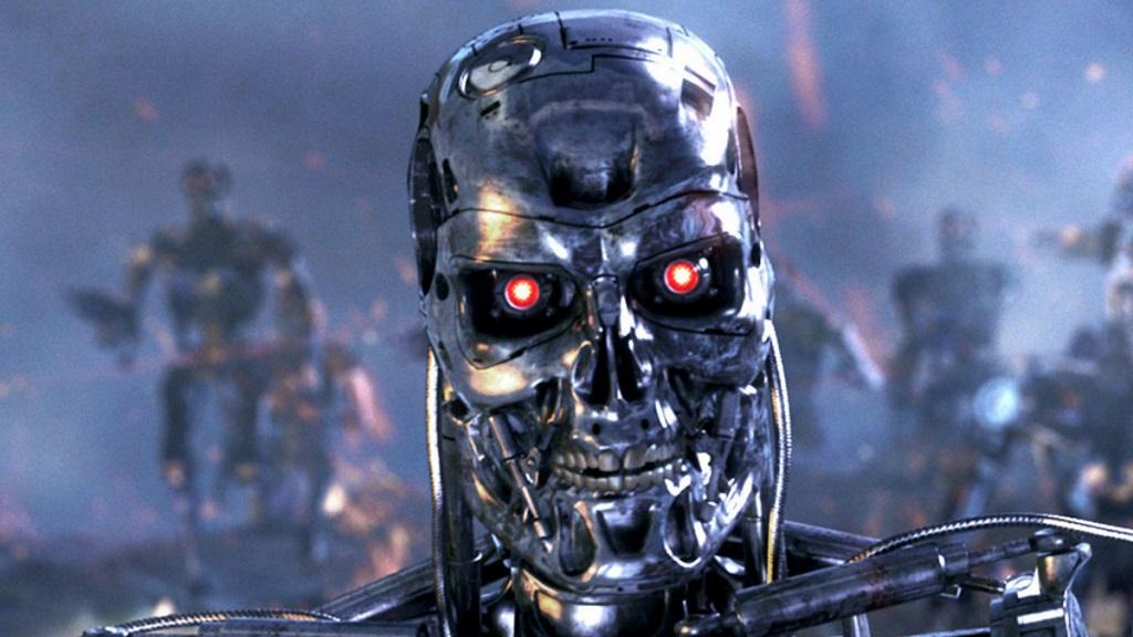 DeepMind y el peligro de que una IA nos lleve al apocalipsis 28