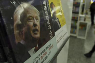 China advierte a Trump: si quieres guerra comercial la vas a tener