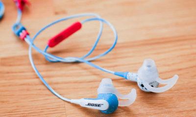¡Cuidado! Tus auriculares también pueden ser usados para espiar 34