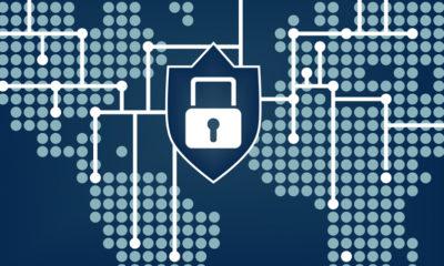 Cómo crear y usar conexiones VPN en Windows 10 78