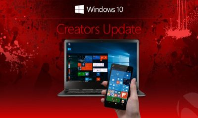 Microsoft presenta la nueva Unified Update Platform 33