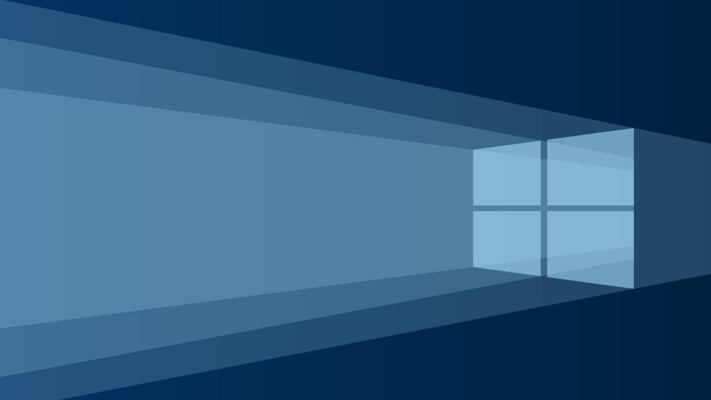 Microsoft: Windows 10 no muestra publicidad, sólo recomendaciones 30
