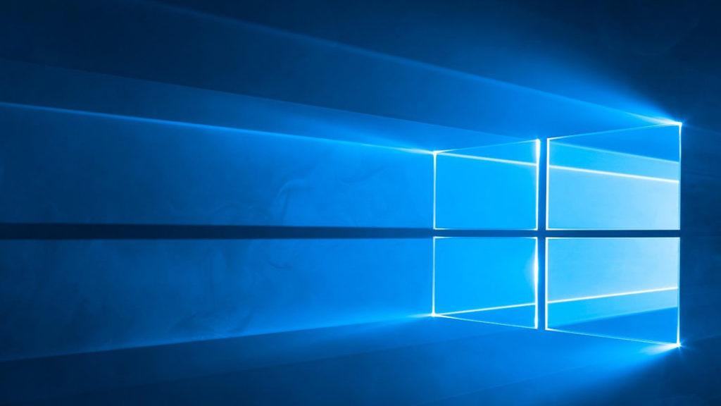 Windows 10 se estanca tras el fin de la promoción de actualización gratuita 31