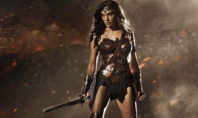 Nuevo tráiler de Wonder Woman, no te pierdas a Diana en todo su esplendor 65