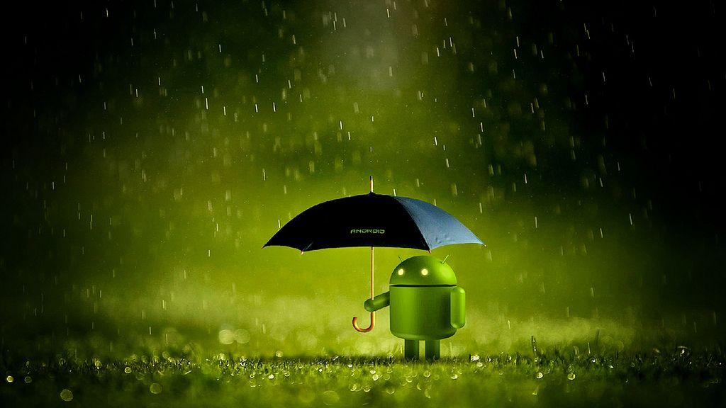 Google se defiende de las acusaciones de la UE sobre Android 29