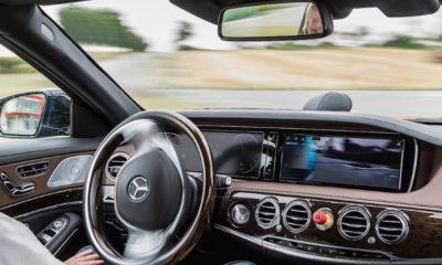 ¿Debería matarte tu coche autónomo si con ello se salva más de una vida? 48