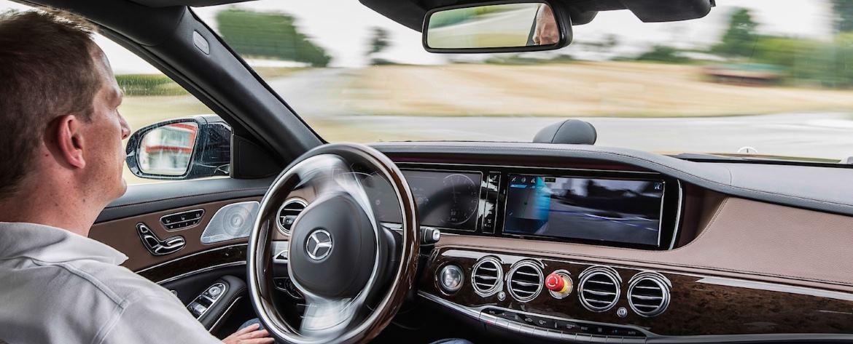 ¿Debería matarte tu coche autónomo si con ello se salva más de una vida? 31