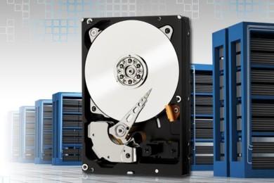 Guía: Las configuraciones RAID más populares