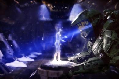"""Una patente sugiere que Cortana se volvería """"más personal"""""""
