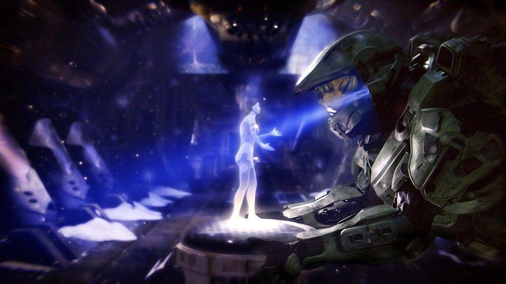 """Una patente sugiere que Cortana se volvería """"más personal"""" 28"""