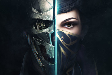 Análisis de Dishonored 2