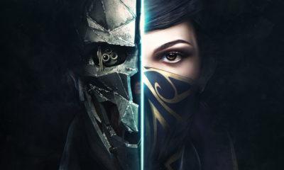 Análisis de Dishonored 2 32