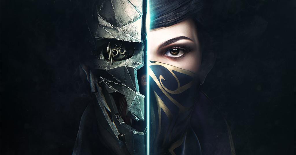 Análisis de Dishonored 2 30