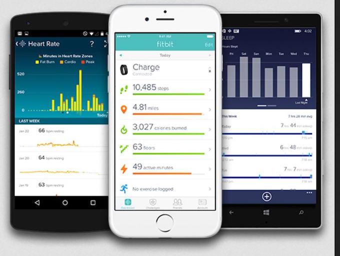 fitbit_app