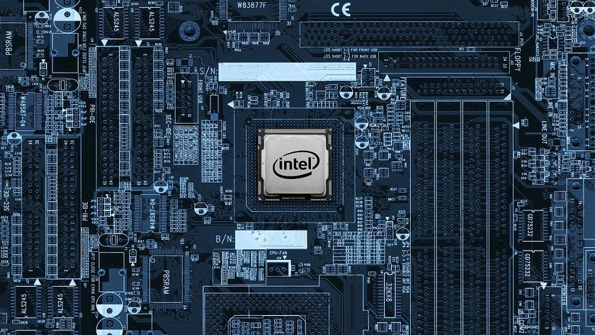 Primeras pruebas de rendimiento del Intel Core i3 7350K a 4,2GHz 29