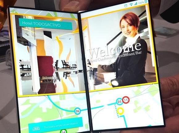 japan-display-dual-screen