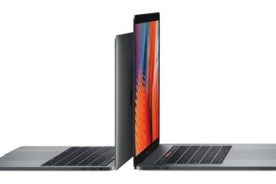 El nuevo (y polémico) MacBook Pro arrasa en ventas a su competencia