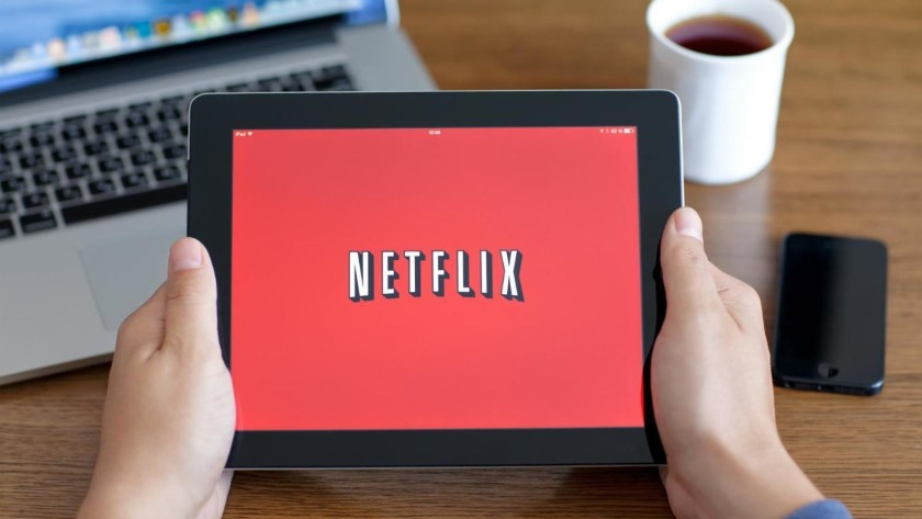 Netflix ya tiene modo offline 34
