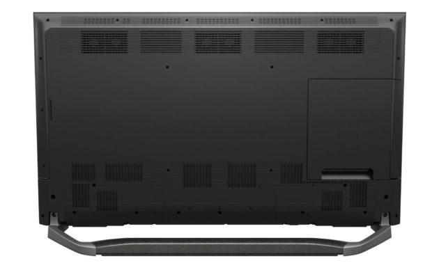 panasonicdx900-4