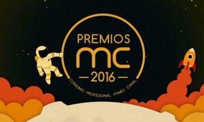 Los Premios MC 2016 celebrarán su octava edición el próximo 28 de noviembre 53