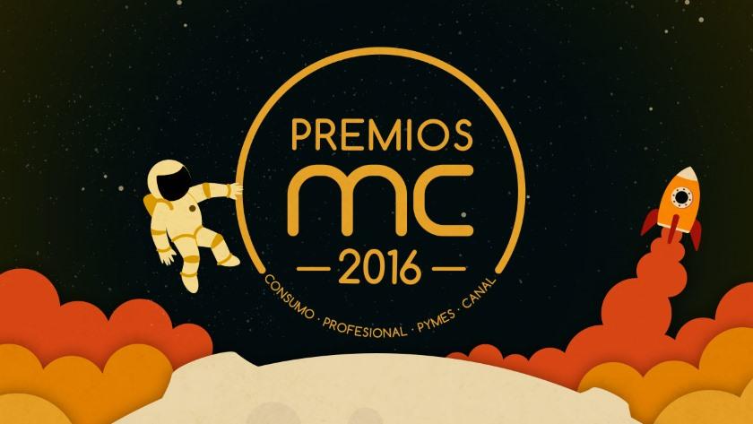 Los Premios MC 2016 celebrarán su octava edición el próximo 28 de noviembre 29
