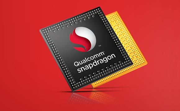 qualcomm-snapdragon-830-580x358