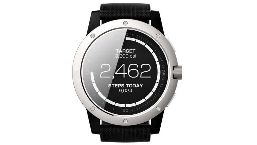 Matrix PowerWatch, el smartwatch que se carga cuando lo usas 30
