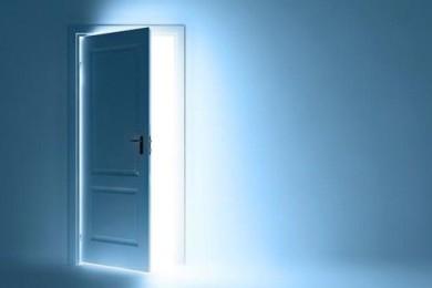 La verdadera historia de la habitación 404