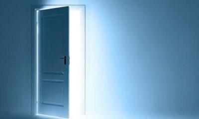 La verdadera historia de la habitación 404 29