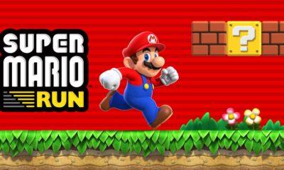 Super Mario Run llegará a iPhone e iPad el próximo 15 de diciembre 47