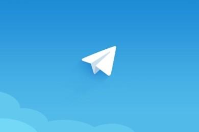 Telegram desvela su plataforma de blogging ligera, Telegraph