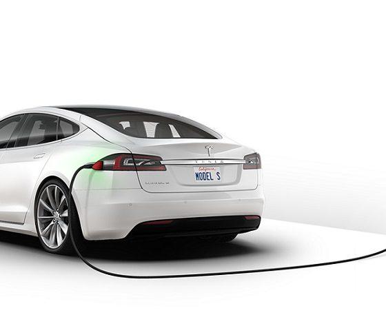 Habrá una ley que fije un ruido mínimo en vehículos eléctricos 35