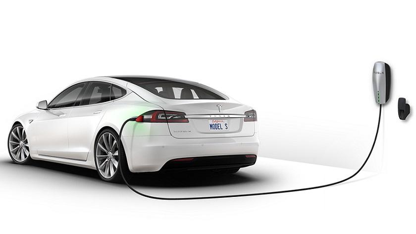 Habrá una ley que fije un ruido mínimo en vehículos eléctricos 33