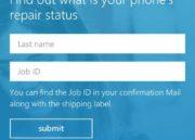 Disponible aplicación de autorreparación para terminales con Windows Phone y Windows 10 Mobile 35