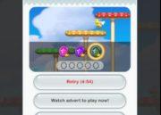 ¿Super Mario Run gratis? Así podría haber sido el juego 35