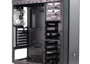Nfortec debuta en el mercado de componentes de alto rendimiento 36