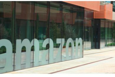 Amazon Go: una tienda sin cajeros donde no te vas sin pagar