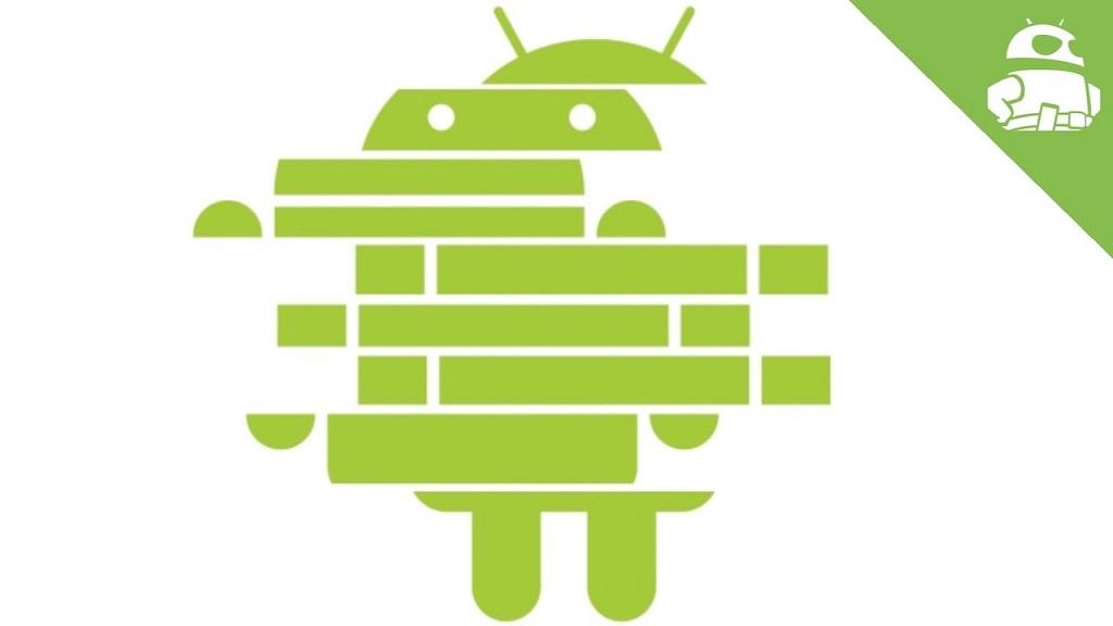Fragmentación en Android, un problema que parece ir a peor 29