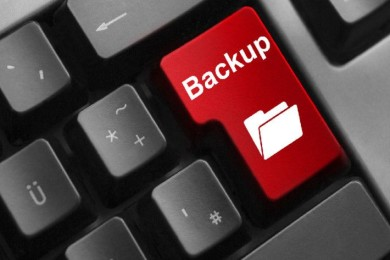 Backup_Windows10-840x473-1